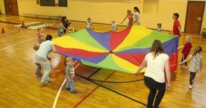 sport-mit-ines-kindersport