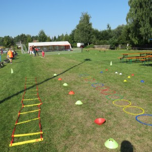 LSV Turnier D-Jun.15 001